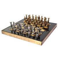 【チェス盤】 ・サイズ:16x16x1.5cm ・1マス:1.5cm ・重量:220g ・材質:金属...