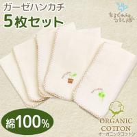 綿 100% ■サイズ:【フリーサイズ】 新生児のお肌と環境に優しいオーガニックコットンを使用したガ...