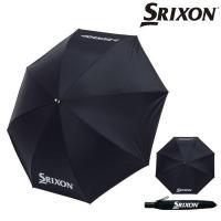 スリクソン 折りたたみ傘 TAC-942 テニス 日傘 パラソル UVケア UVカット SRIXON...