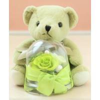 誕生日プレゼントや結婚祝いの贈り物、記念日ギフトに最適なドームアレンジメントのお花を通販(送料無料)...