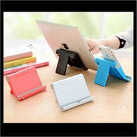 商品名   スマートフォンホルダー 対応機種  iphone ipad スマートフォン タブレット ...