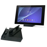 ■対応機種 NTTドコモ  Xperia Z2 Tablet/Z3 Tablet Compact 装...
