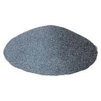 ●材質:アルミナ ●粒度:#100 ●内容量:4kg  ※宅配便のみでの発送となります。 ※8kgま...
