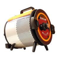 製品名 ドラムクック 型式  DR-750N 定格  入力AC100V 50/60 出力690W 主...