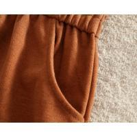 袖ニット切り替え ワンピース 大人かわいい 一枚でスタイリング すっきり袖 3色