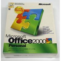 メーカー:Microsoft  シュリンク未開封 新品です。