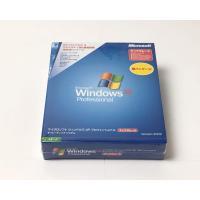 メーカー:Microsoft  新品未開封品です