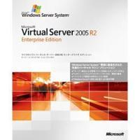 メーカー:Microsoft 型番:4988648308558 JANコード:49886483085...