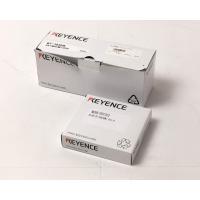 (新品)KEYENCE BT-1010W(数量限定)
