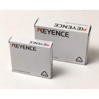 メーカー:KEYENCE 型番:BT-500
