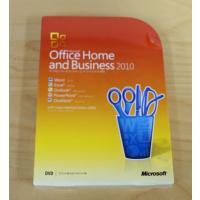 メーカー:マイクロソフト  新品未使用品です。外装のビニールが破れている箇所がありますが、開封できる...