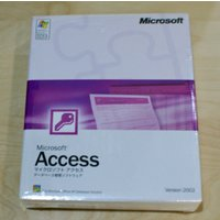 メーカー:マイクロソフト 型番:4988648112742 JANコード:4988648112742...