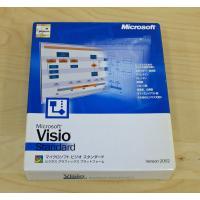 メーカー:マイクロソフト  開封済みです。付属品は全てありますので安心です。CD-ROMは美品ですの...