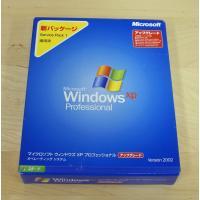 メーカー:マイクロソフト  開封済みです。付属品は全てありますので安心です。 CD-ROMは美品です...