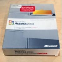 メーカー:マイクロソフト  開封済みですが、付属品を含めて全て揃っています。購入時のままです。CD-...