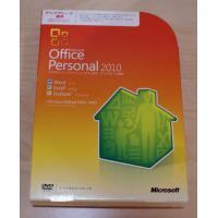 メーカー:マイクロソフト  開封済みですが、付属品を含めて全て揃っています。 購入時のままです。CD...