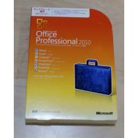 メーカー:マイクロソフト  開封済みですが、付属品を含めて全て揃っています。購入時のままです。 CD...