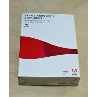 メーカー:アドビシステムズ  開封済みですが、付属品を含めて全て揃っています。 CD-ROMは美品で...