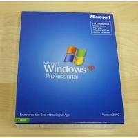 メーカー:マイクロソフト  新品未開封品です。完全保証付