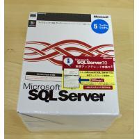 メーカー:マイクロソフト  新品未開封品です。
