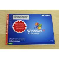 メーカー:マイクロソフト  新品未開封品です。 メモリと併せての販売となります(種類は選択できません...