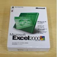 メーカー:マイクロソフト  開封済み中古品です。付属品は全て揃っています。