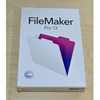 メーカー:ファイルメーカー 型番:5390045046985 JANコード:539004504698...