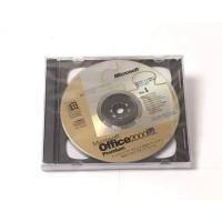 メーカー:マイクロソフト  CD-ROM未開封新品です。 Microsoft純正CD-ROM2枚組み...