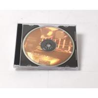 メーカー:マイクロソフト  Microsoft純正CD-ROMと正規プロダクトキーが添付されているC...