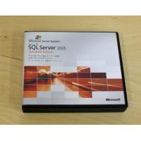 メーカー:マイクロソフト  開封済み中古品です。 CD-ROM5枚組みと正規プロダクトキーが添付され...