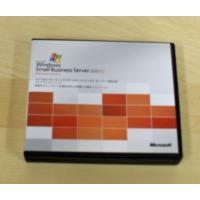 メーカー:Microsoft JANコード:4988648389502  Microsoft純正CD...