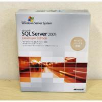 メーカー:マイクロソフト  開封済みですが、付属品を含めて全て揃っています。購入時のままです。 旧商...