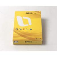 メーカー:マイクロソフト JANコード:4988648539327  開封済み中古品です。付属品は全...