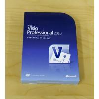 メーカー:Microsoft JANコード:4988648699502  開封済み中古品です。外ケー...