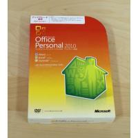 メーカー:マイクロソフト  開封済みです。付属品は全て揃っています。 外紙ケースメモ書きなどあります...