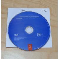 メーカー:アドビシステムズ  CD-ROMとシリアルNOが付属します。箱やマニュアルはありません。