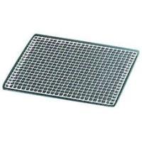 ●商品名:焼網 焼き網 18-8焼網[焼き網] SA18-8焼網[焼き網] ●寸法(mm):270×...