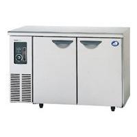 有効内容積 :174L消費電力 :単相100V:103/109W(50/60Hz)コンセント :接地...