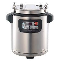 ◆型番:TH-CU080 ◆サイズ:外形寸法365×315×375mm ◆消費電力(保温安定時平均)...