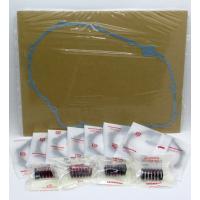 Vツインマグナ(MC29)・ゼルビス(MC25)・VT250スパーダ(MC20)用クラッチオーバーホ...