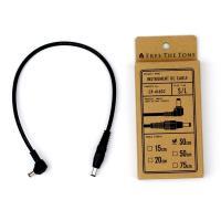 Free The Tone CP-416DC 30cm S/L INSTRUMENT DC CABL...
