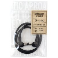 Free The Tone CP-416DC 50cm L/L INSTRUMENT DC CABL...