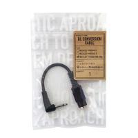 Free The Tone DC CONVERSION CABLE CP-R21CV DCジャック変...