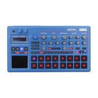electribeは、インスピレーションを最速で音に変えるシンセサイザー・ベースのプロダクション・マ...