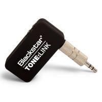 BLACKSTAR Tone:Link ブルートゥース オーディオレシーバーブルートゥース・オーディ...