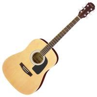 高いコストパフォーマンスが自慢のレジェンドアコースティック。初めてギターを触る方へはもちろん、気軽に...