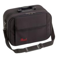 パール EPB-1 ドラムペダル用バッグ です。  ゼミハードケース、ショルダー付き