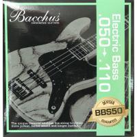 BACCHUS(バッカス) EB Strings BBS50 50-110 エレキベース弦 です。や...