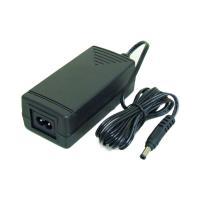 KORG(コルグ) KA310 電源アダプター です。KORG社製品のSP-170、X50、R3、M...