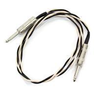ベルデン 8470/1SS/FOR SPEAKER スピーカーケーブルです。楽器・オーディオ用として...
